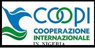 Project Manager – WFP & COOPI Cooperazione  Internazionale