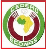 ECOWAS is Recruiting Conference Interpreter March 2018