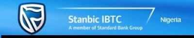 Stanbic IBTC Bank Recruitment: Business Banker for Eket – Akwa Ibom