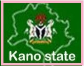 Kano State Ministry of Agriculture and Natural Resources On-Going Recruitment (4 positions)