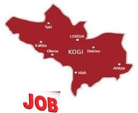 Kogi State Ministry of Agriculture and Natural Resources Recruits for APPEALS