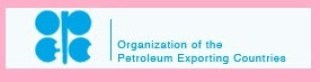 OPEC is Recruiting  Energy Demand Analyst from Member States