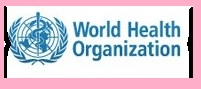 Apply As  Zonal Data Assistant at   World Health Organization (WHO) Bauchi
