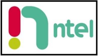 Ntel Nigeria is Recruiting Social Media Analyst