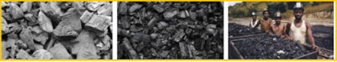 Charcoal Retail Business a Panacea to Poverty in Nigeria
