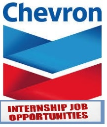 Chevron Nigeria Limited Undergraduate Internship Recruitment 2018