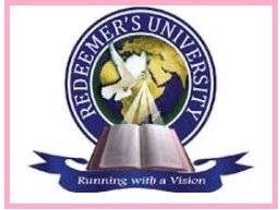 Registrar Job Vacancy at Redeemer's University – Apply