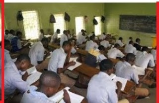 2018 WAEC SSCE Geography Questions/Objectives & Theory  Questions On Geography 2018