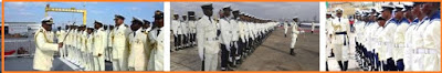 NNBTS Batch 27 B North West States List/Nigerian Navy 2017 Recruitment Interview Result