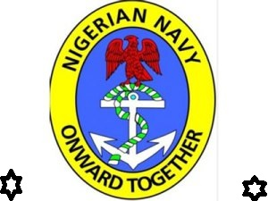 Nigerian Navy 2017 Recruitment Interview Result is Out / SOUTH WEST STATES LIST