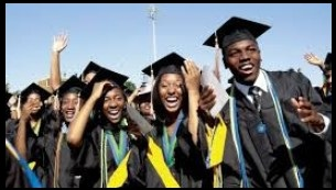 What is JAMB Cut Off Marks for Nigeria's Federal Universities 2018/2019?