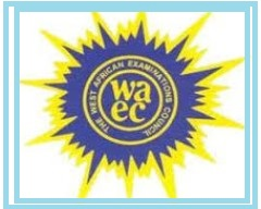 The May/June 2018 WAEC School Examinations Time Table/ Eamination Papers in May