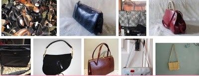 Sample Business Plan for Fairly Used (Tokunbo) Hand Bags, Shoes and Belts in Nigeria
