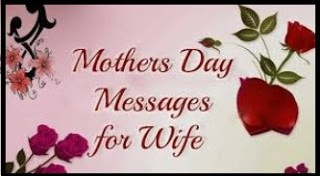 Happy  Mothers Day Greetings Messages & Wishes/The Best In 2018