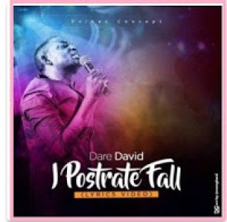 Inspirational Gospel Songs On Busysinging.com March 2018