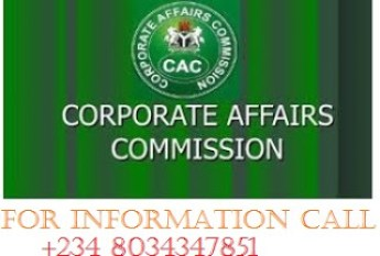 How to File Your Entities CAC Annual Returns in Nigeria