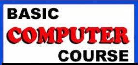 Simplified Computer Training  School Business Plan In Nigeria