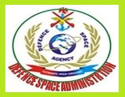 Federal Defence Space Administration (DSA) Current  Job Recruitment - Apply