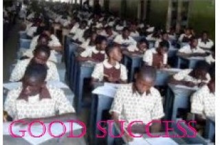 WAEC 2018 English Language Questions & Answers: Objective, Essay, & Oral Test