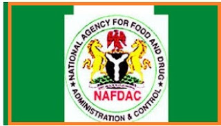 REQUIREMENTS FOR REGISTERING NAFDAC REGULATED PRODUCTS/NAFDAC  PRODUCT REGISTRATION PROCESSES IN NIGERIA
