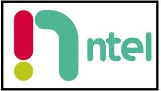 Career Recruitment @ NTEL Nigeria: Retail Store Supervisor – Nationwide