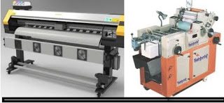 MODERN PRINTING PRESS BUSINESS PLAN IN NIGERIA/MODERN DI TECHNOLOGY PRINTING PRESS BUSINESS PLAN