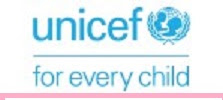 MANAGEMENT OFFICERS RECRUITMENT AT UNICEF ABUJA OFFICE ONGOING