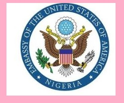 Over 20 Job Vacancies @  U.S. Embassy/ Fresh  Job Openings At U.S Embassy Nigeria