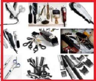 A Modern Nigerian Barbing salon business plan/Requirements for Barbing Salon Feasibility Study