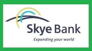 Skye Bank 2018 Entry Level Recruitment Ongoing/Skye Bank Plc Nationwide Graduate Entry Level Recruitment 2018