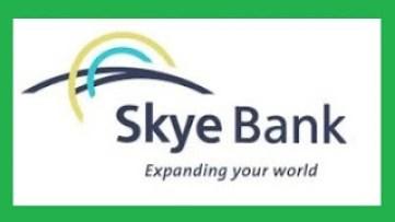 Skye Bank 2018 Entry Level Recruitment Ongoing/Skye Bank Plc Nationwide Graduate Entry Level Recruitment 2018