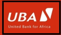 Entry-level Teller @ United Bank for Africa Plc (UBA) For Northern Nigeria