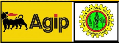 2018/2019 Nigerian Agip Exploration Limited (NAE) Post Graduates Scholarship Award Scheme/ NAE Overseas Post Graduate Scholarship Award Scheme  2018/2019
