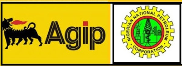 Nigerian Agip Exploration (NAE) 2019/2020 Post Graduate Scholarship Award Scheme Invitation