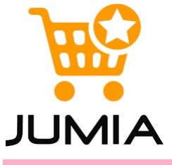Jumia Nigeria Ongoing Job Recruitment May 2018/ 4 Career Job Opportunities in Jumia Nigeria