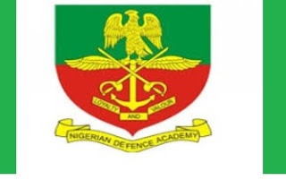 Guideline and Admission Requirements into Academic Departments of NDA