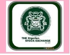 Nigerian Stock Exchange (NSE) Fresh Job Recruitment May 2018