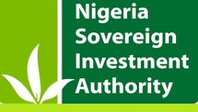 Nigeria Sovereign Investment Authority (NSIA) Current Job Recruitment/Application Requirements NSIA 2018 Recruitment