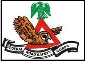 Federal Road Safety Corps 2018:2019 Nationwide Recruitment/2018 Federal Road Safety Corps (FRSC) Massive Nationwide Recruitment