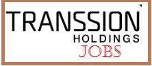 Fresh Graduate & Exp. Job Recruitment @ Transsion Holdings /Latest Job Openings at Transsion Holdings May, 2018