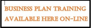TRAINING  TEMPLATES  ON HOW TO WRITE  BUSINESS PLAN/GET TRAINED ON HOW TO WRITE BUSINESS PLAN