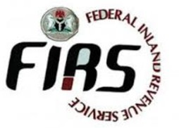 How We Help Companies  File Annual Tax Returns in Nigeria/Get Your  Company Annual Tax Filings Here in Nigeria