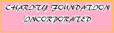 I want to Establish A Foundation in Nigeria: What Do I Do?/ How to Register A Foundation in Nigeria