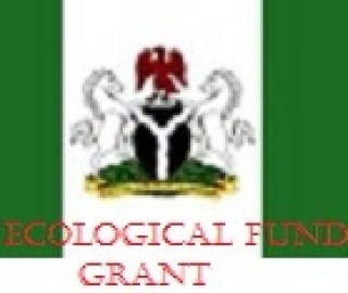 How To Apply: Ecological Fund Grants For Youth In Nigeria/Business Plan for Ecological Fund Grants In Nigeria