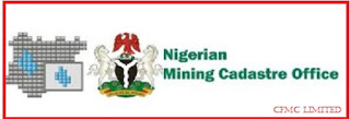 Get Your Mining Exploration License Here / Mining Exploration Licence Application Processes