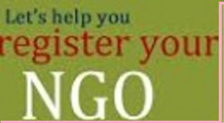 How to Register & Incorporate Variety of NGOs in Nigeria/ All Types of NGO To be Registed in Nigeria