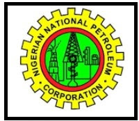 NNPC is Recruiting Operation Engineers March 2019