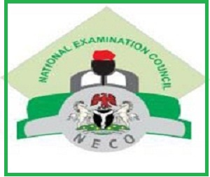 NECO  2018 Christian Religious Studies Question and Answers/ 2018 NECO CRS Questions & Answers