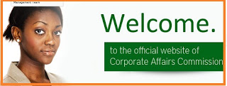 Our Post Incorporation Services @ CAC Nigeria: Change of Company Name