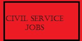 Civil Service Recruitment 2018/2019: Bureau of Public Service Reforms Recruitment / Bureau of Public Service Reforms Recruitment 2018/2019